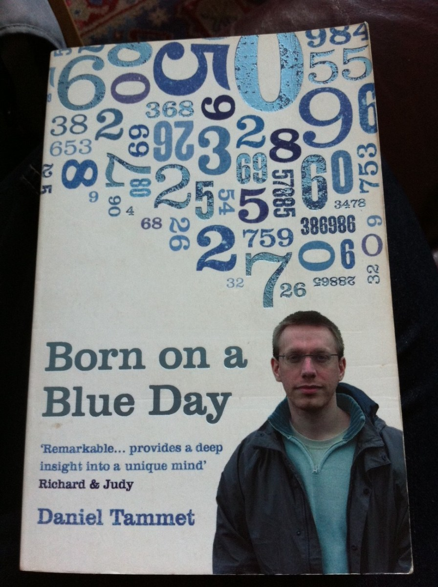 born at a fabulous violet day time guide review